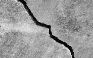 Concrete Crack Repair Mortar