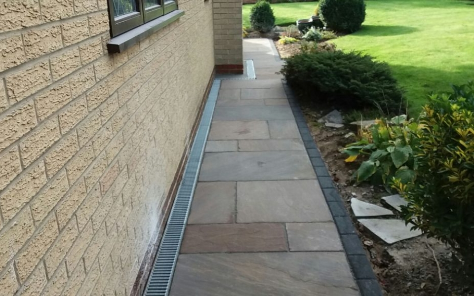 patios chesterfield