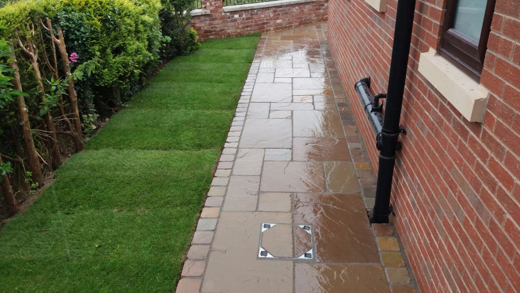 Landscaping sheffield landscape gardeners central paving landscape gardeners landscapers workwithnaturefo